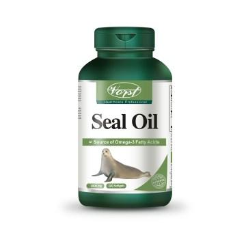 Seal Oil