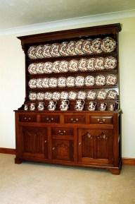Furniture04