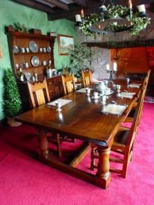 Furniture09