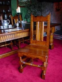 Furniture11