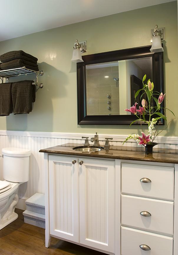 Great Bathroom Ideas - CELIA BEDILIA DESIGNS on Great Bathroom Ideas  id=51321
