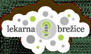 glava-logo lekarna brezice