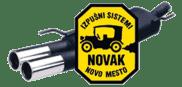 logo_Izpusni_sistemi_novak4