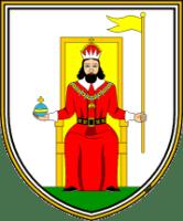 obcina-novo-mesto