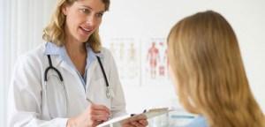 11_celiac_disease_and_womens_health