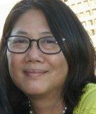 Angela Gee