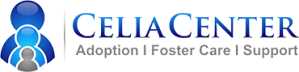 Celia Center - Adoption - Foster Care - Support