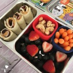 almond-butter-sushi-rolls-lunch-box