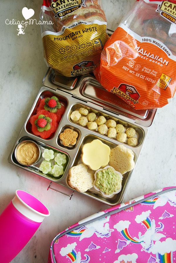 lunch-box-gluten-free-sandwiches