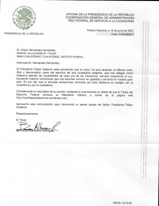 carta-presdencia-manifiesto.jpg