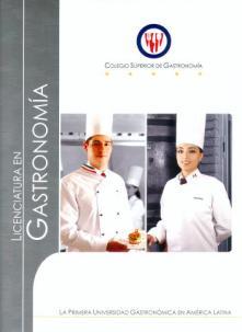gastronomia.jpg
