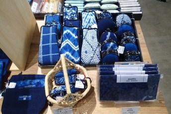 Morioka Handi Crafts