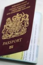 expat passport