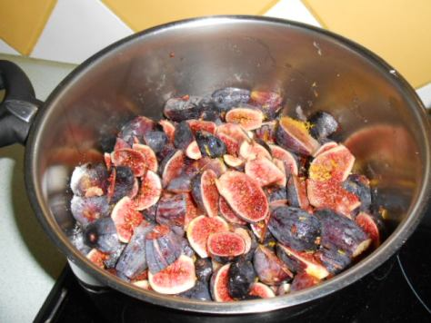 figs in the jam pot