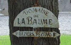 Languedoc Domaine