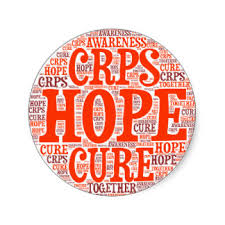 crps badge