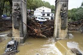 Lamalou floods2014