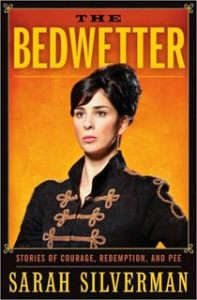 Bedwetter_cover