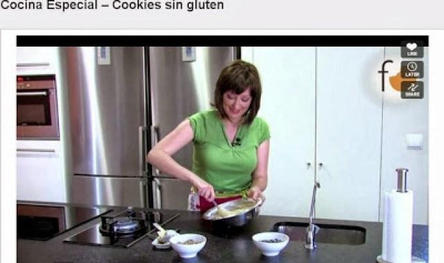 http://foodiechannel.es/el-critico-cocina-cookies-sin-gluten/