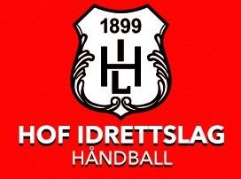 Hof Håndball