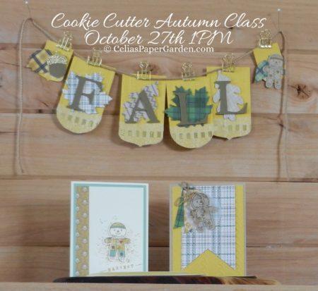cookie-cutter-autumn-2