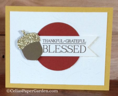 thanksgiving-card-idea-celias-paper-garden1