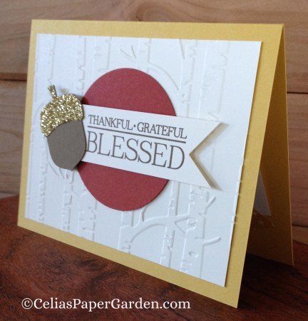 thanksgiving-card-idea-celias-paper-garden2