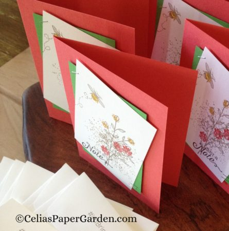 touches-of-texture-card-idea-celias-paper-garden3