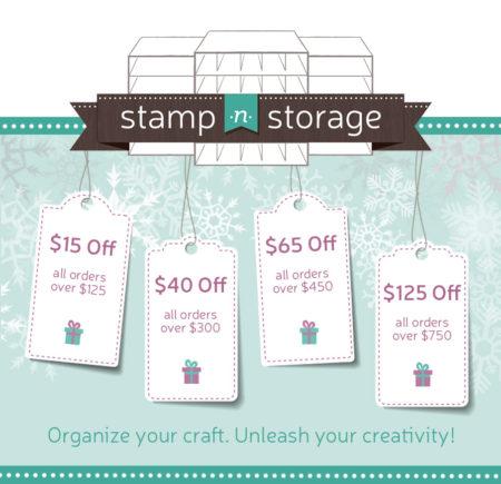 stamp-n-storage-black-friday