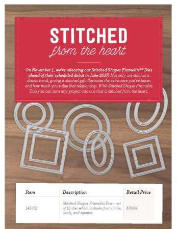 stitchframelit_flyer2_us