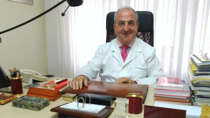 Neurogluten Dr. Rodrigo