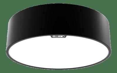 CE Smart Drum LED light