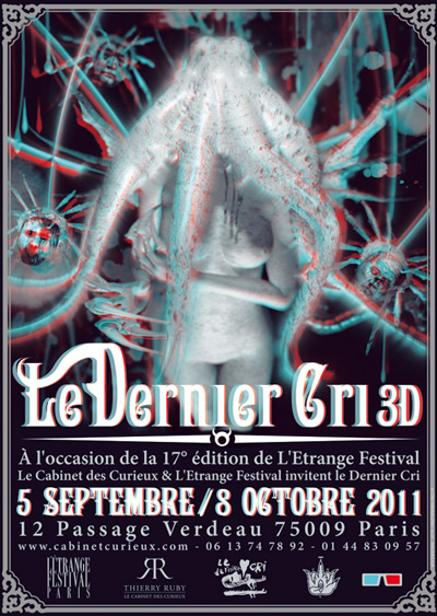 etrange-festival-dc-web2-ef87c