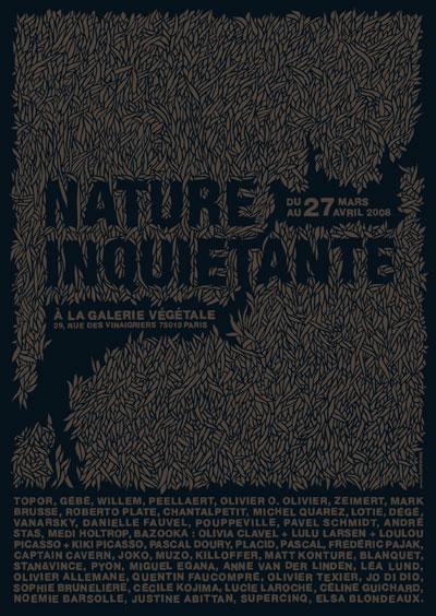 nature1-b47f2