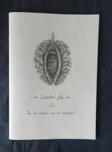 chambrepale-celineguichard1