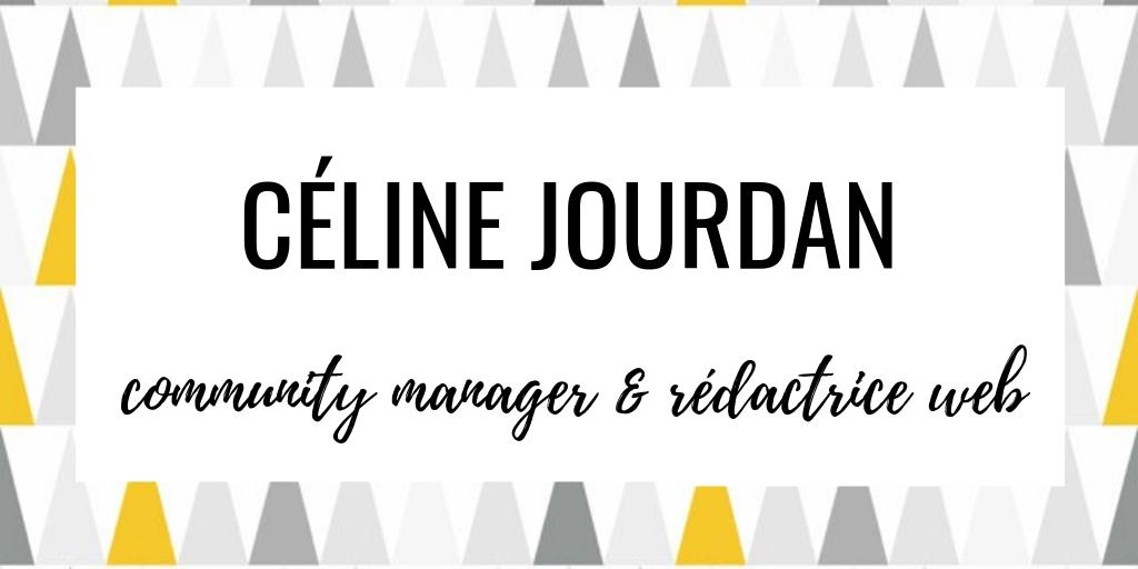 Céline Jourdan