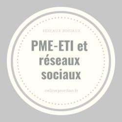 pme-eti-reseaux-sociaux