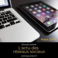 actu-reseaux-mars-2019