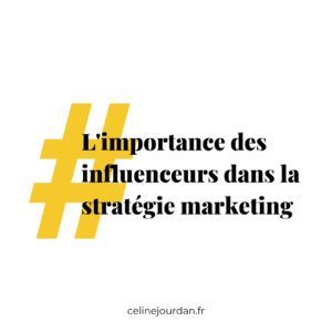 importance_influenceurs