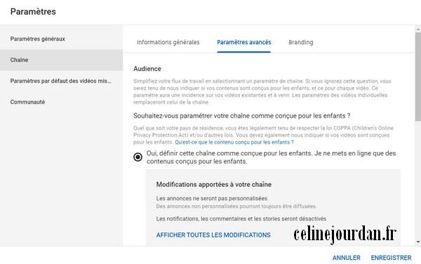 youtube-loi-COPPA