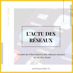 actu-reseaux-février-2020_t