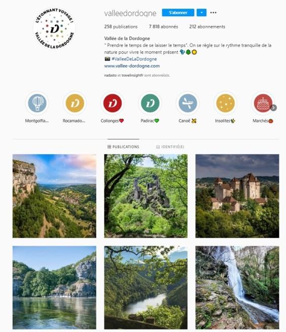 vallee-dordogne-instagram