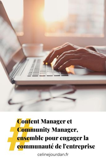content-community-manager_p