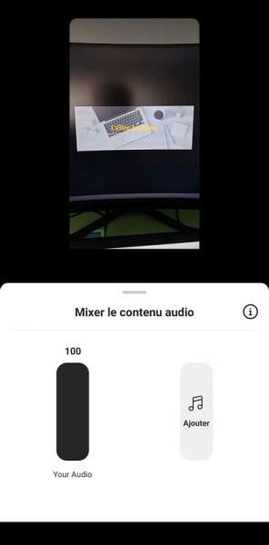 reels-rajouter-contenu-audio