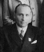 Maurice Papon (jeune)