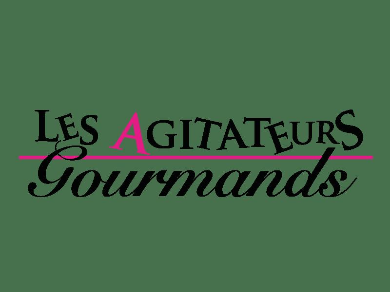 AgitateursGourmands