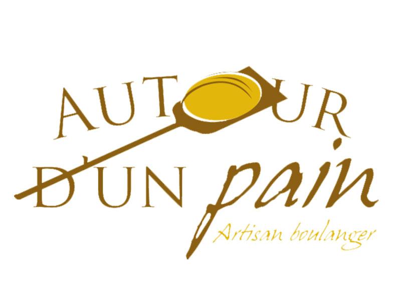 AutourPain