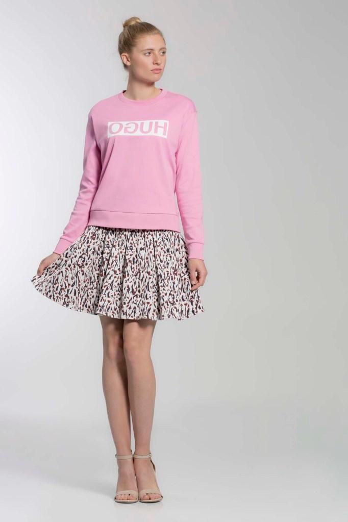 celine see fashionmodel onlineshop body model 6