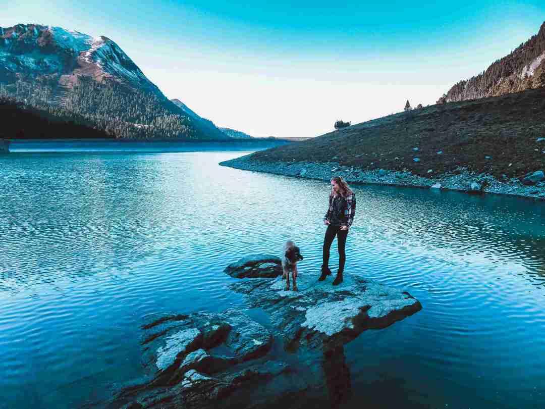 travelblogger celine see wanderlust 7