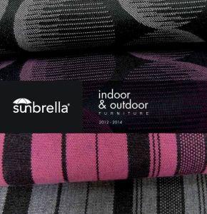 sunbrella-depliant-visuel